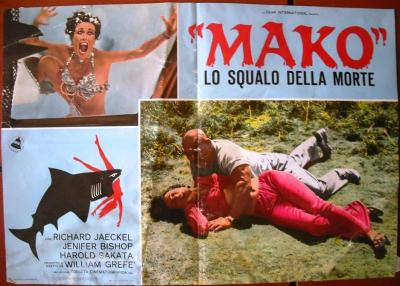 Mako-The-Jaws-of-Death-movie-film-1976-action-horror-psychic-review-reviews