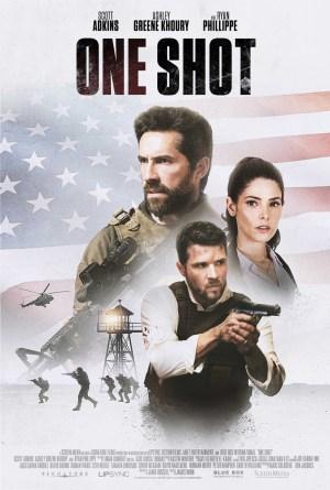 One-Shot-movie-film-action-thriller-2021-Scott-Adkins-Ashley-Greene-Ryan-Phillippe-poster-2