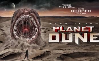 Planet-Dune-movie-film-sci-fi-mockbuster-The-Asylum-2021-promo