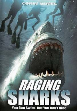 Raging-Sharks-movie-film-sci-fi-action-horror-2005-review-reviews-1