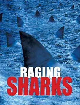 Raging-Sharks-movie-film-sci-fi-action-horror-2005-review-reviews-2
