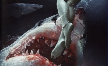 Shark-Swarm-2008-movie-film-review-reviews-Great-White