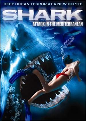 Shark_Attack_Mediterranean_1