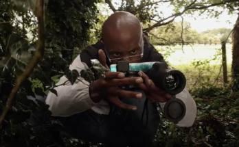 Surveilled-movie-film-horror-thriller-british-2021-surveillance-Dywayne-Thomas
