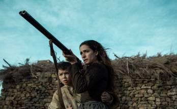 The-Beast-El-Paramo-movie-film-Netflix-2021-Inma-Cuesta-Asier-Flores