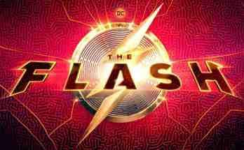 The-Flash-movie-film-DC-2022