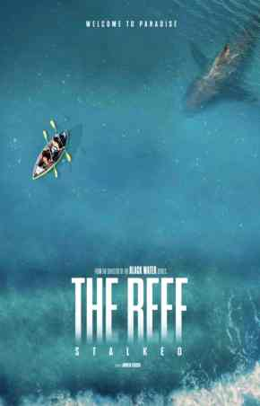 The-Reef-Stalked-action-horror-shark-2022-poster-2