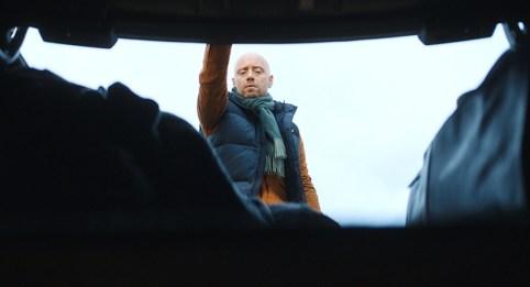 The-Trip-movie-film-home-invasion-action-thriller-Netflix-review-reviews-Aksel-Hennie
