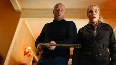 The-Trip-movie-film-home-invasion-action-thriller-Netflix-review-reviews-Noomi-Rapace-Aksel-Hennie-shotgun