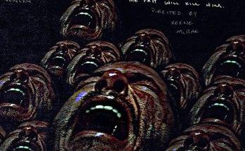shot-in-the-dark-movie-film-horror-drama-2021-poster