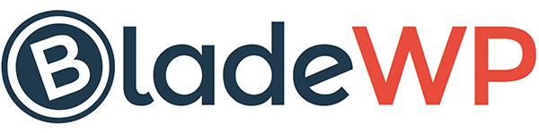 Blade WP WordPress hosting