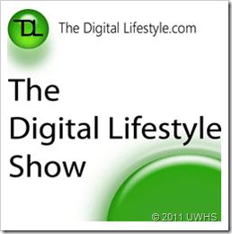 DLS Show