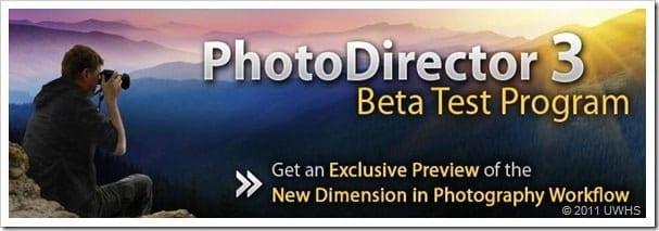 PD3 beta