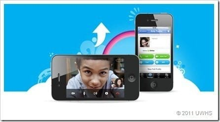 skype-for-iphone-hero-2_thumb1_thumb
