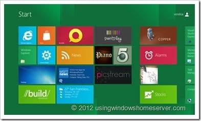 windows-8-start-home-screen_r2_c2