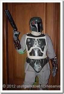UWHS - Kinect Star Wars 018