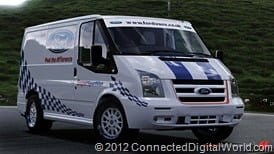 2011_Ford_Transit_SSV_02