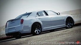 2012_Chrysler_300_SRT8_2