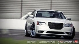 2012_Chrysler_300_SRT8_3