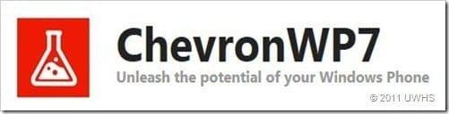 Chevron_thumb1_thumb