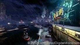 8742SD_E3_Screen_storm