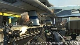 4031Call of Duty Black Ops II_Express
