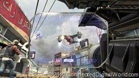 4036Call of Duty Black Ops II_Overflow 5