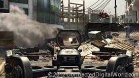 4037Call of Duty Black Ops II_Overflow 6