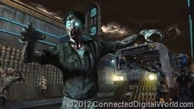 4040Call of Duty Black Ops II_Zombies 2
