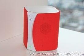 CDW Introducing the Pure Jongo S340B - 1