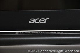 CDW Review of the Acer Aspire Timeline U - 10 - Copy