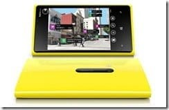 Nokia-Lumia-920-Yellow-Portrait