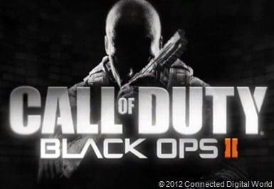 Call-of-Duty-Black-Ops-2_thumb2_thum.jpg