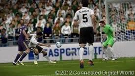 FIFA13_WiiU_2