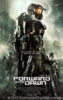 Halo4_ForwardUntoDawn_KeyArt_11x17_F[1]