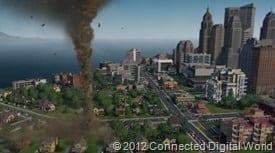 SimCity_Disasters_tornado