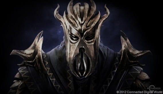 Skyrim-DLC-Dragonborn-Teaser-570x320_thumb.jpg