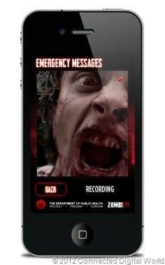iPhone_screen attack.jpg