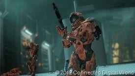 wreckage_action_4