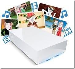 CloudBox_Files_Lots