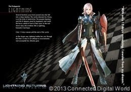 9806sheet_lightning_ENG
