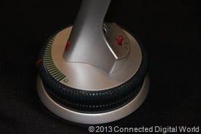 CDW - Blue Microphones Nessie - 7