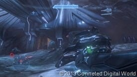 Halo_4_Spartan_Ops_Ep8_02