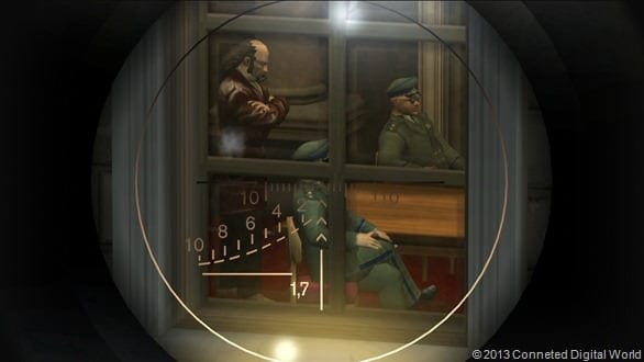 Hitman_Silent_Assassin
