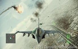 _bmUploads_2013-01-24_1102_Ace Combat_AH 2013-01-17 16-20-46-721