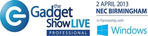TheGadgetShowLogo_Christmas2012_Dates_Windows