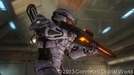 halo_4_majestic_map_pack_landfall_02