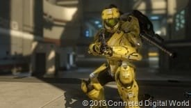 halo_4_majestic_map_pack_landfall_08