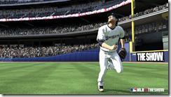 _bmUploads_2013-03-05_1616_MLB13 PS3 Braun