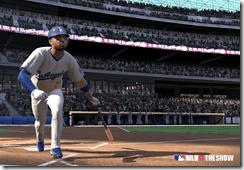 _bmUploads_2013-03-05_1620_MLB13 PS3 Kemp